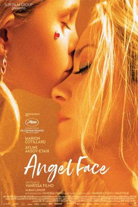 Cinema astra trento prenotazione online dating