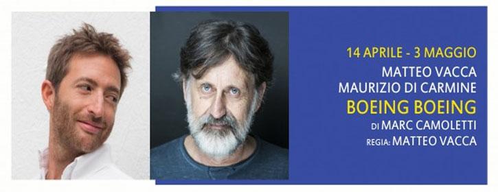 Teatro Di Verdura Calendario 2020.Biglietto It Info Prenotazioni E Biglietti Per Cinema